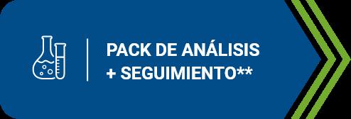 Pack de analisis + seguimiento